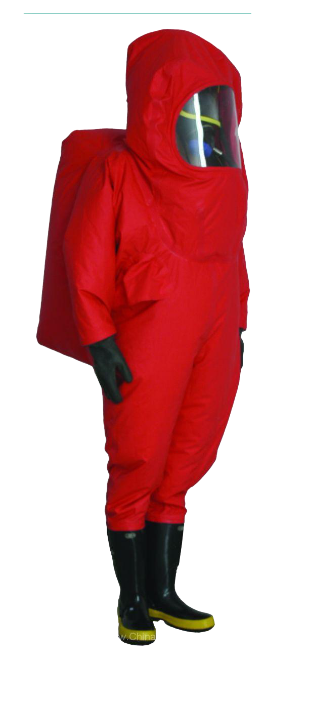 Safety Clothing Industrial Workwear
